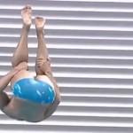【放送事故】 オリンピック フィリピン代表の練習が足らなかった