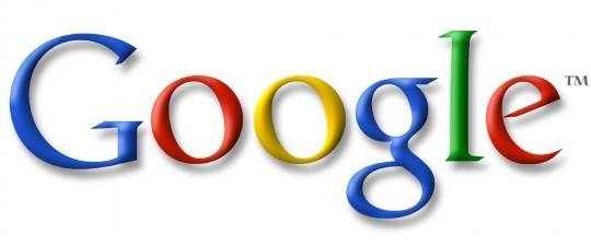 IT後進国の日本「次のグーグルは日本発」