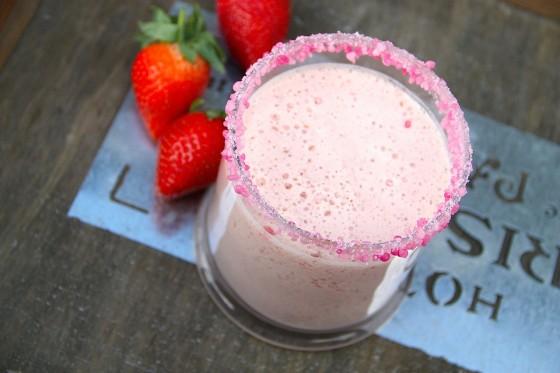 milk-shake-608919_1280