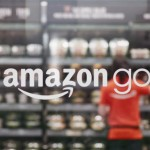 アマゾンが新しいサービスを発表