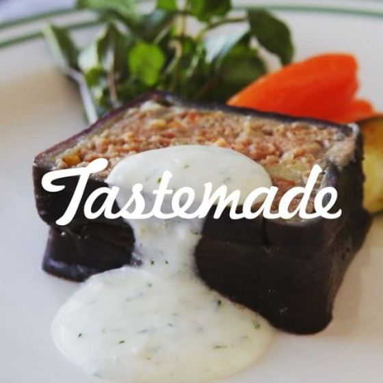 tastemade-japan