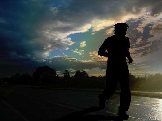 runners-476106_1920