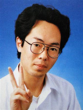 加藤智大(秋葉原事件)の弟が自殺…