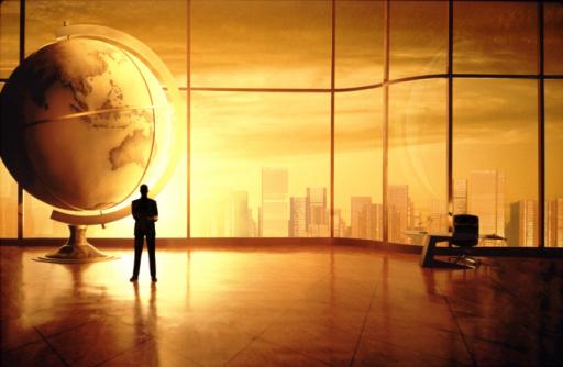 会社が5億積んでも欲しい人になるための最短の方法 ,会社に必要とされる人になろう!